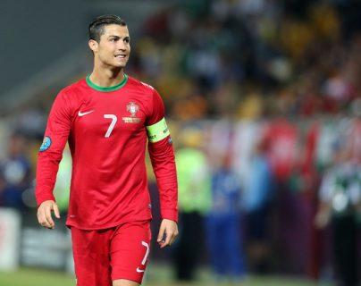 Fútbol Internacional – Página 427 – Prensa Libre 14b42633689dd