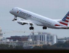 Al menos 15.000 vuelos fueron afectados por el error y no cuentan con un piloto asignado. GETTY IMAGES