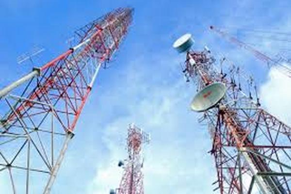 La Ley de Telecomunicaciones fue anulada por la CC el pasado martes 15 de marzo. (Foto Prensa Libre: Hemeroteca PL)