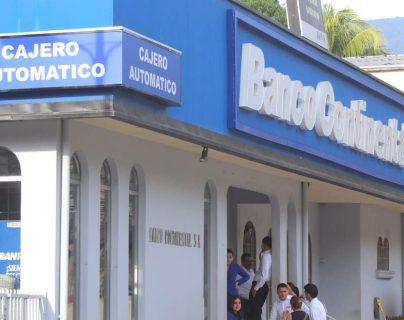 Banrural adquiere activos de banco hondureño por US$108 millones