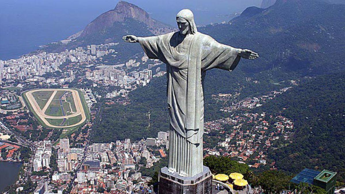 Producción brasileña acumula caída del 9.8% este año