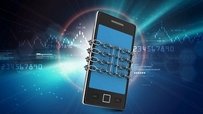 Loapi se apodera de tu teléfono controlando funciones de administrador de sistema. GETTY IMAGES
