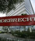 El caso Odebrecht ha levantado varias intrigas, amenazas y polémicas en varios países. (Foto: Hemeroteca PL)