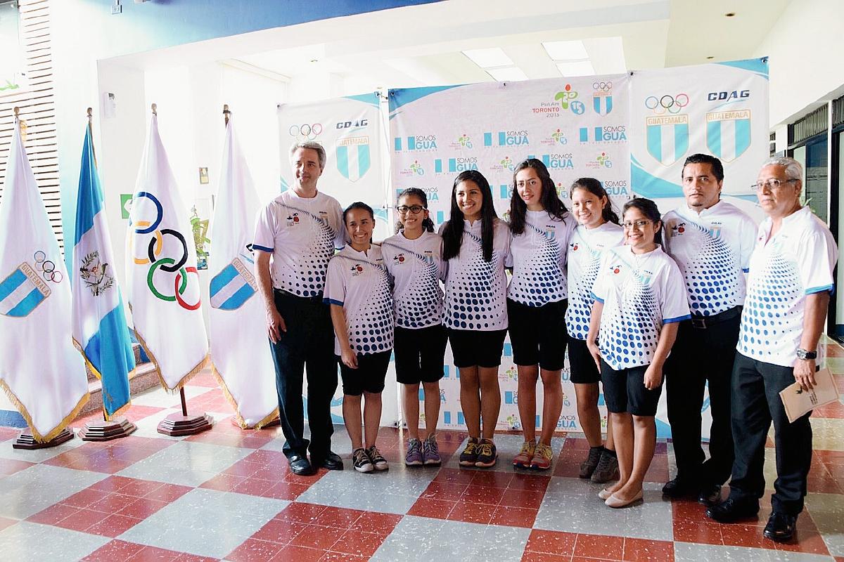 Boliche nacional formará parte del Campeonato Panamericano en Panamá
