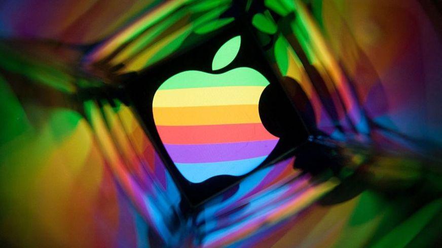 La presentación oficial de nuevos productos de Apple coincide con el aniversario del iPhone. (Getty Images).