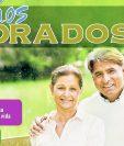 Portada del primer fascículo de la serie mensual Años Dorados, de Desarrollo del Lector, de Prensa Libre, que comenzará a publicarse el 26 de junio del 2015.