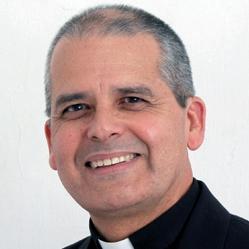 Mario Alberto Molina