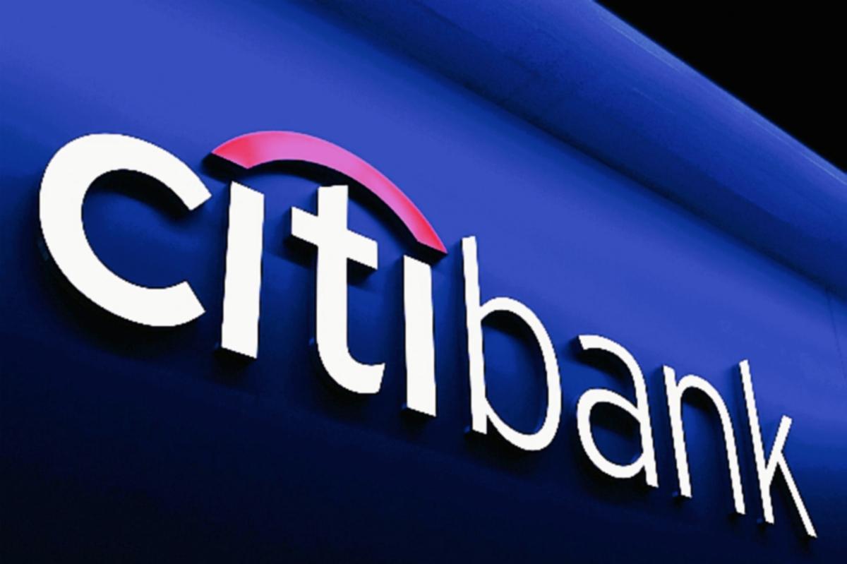 Esta semana el banco escribió a clientes para decirles que el negocio con sede en el Reino Unido, Citibank International Limited, será absorbido por Citibank Europe Plc. (Foto Prensa Libre: Hemeroteca: PL)