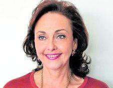 Rita María Roesch clarinerormr@hotmail.com