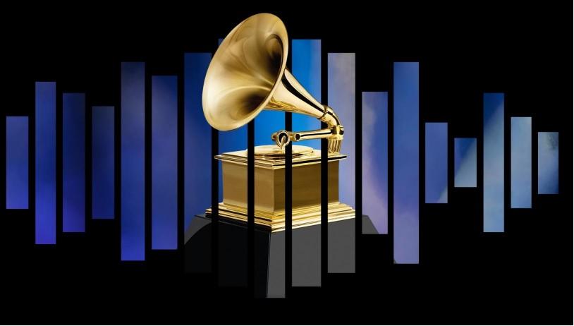 Los Premios Grammy son el galardón más prestigioso de la escena musical. (Foto Prensa Libre: Grammy.com)