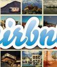 Airbnb es un servicio de hospedaje online presente en todo el mundo. Ahora, abre en Cuba. (Foto PL: Internet)