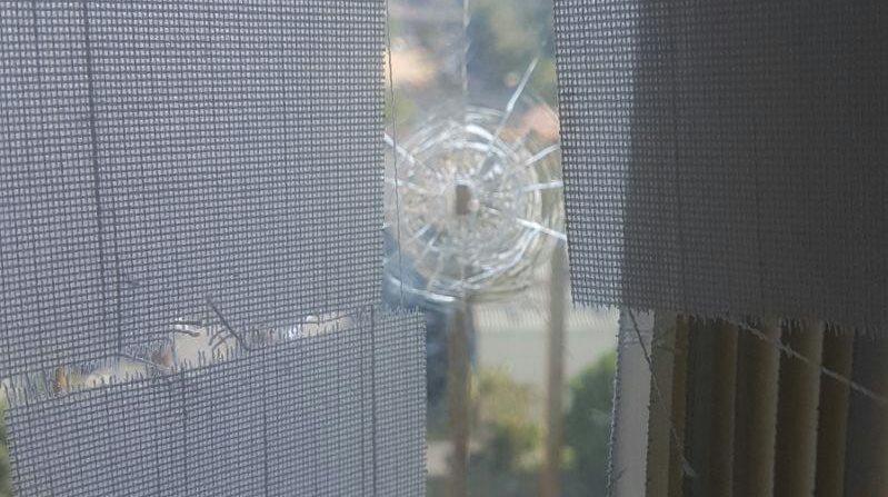 Investigan ataque armado contra redacción de Canal Antigua