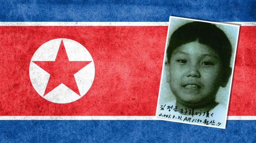 """""""No era un alborotador, pero se exaltaba por cualquier cosa y era intolerante"""", cuenta la tía de Kim Jong-un."""