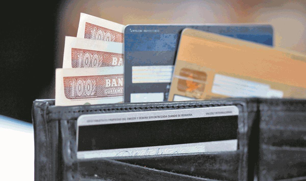 ¿Cómo utilizar los 54 días de crédito que otorgan las tarjetas?