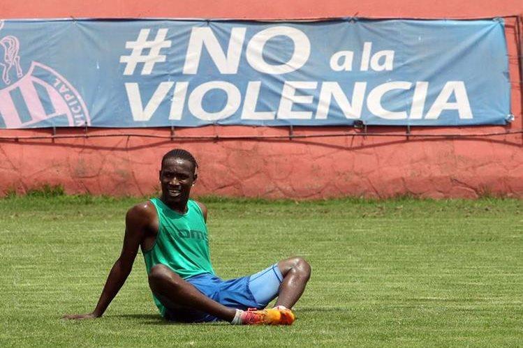 Ávila anima a Ciani, Trujillo y Santamaría para volver a jugar