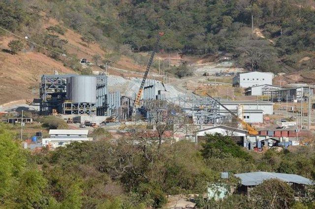 CC solicita más estudios para emitir fallo en caso de Minera San Rafael