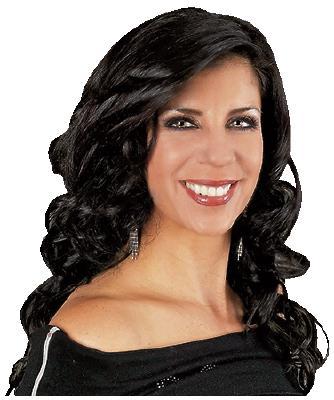 Brenda Sanchinelli Izeppi Imagen_es_percepcion@yahoo.com