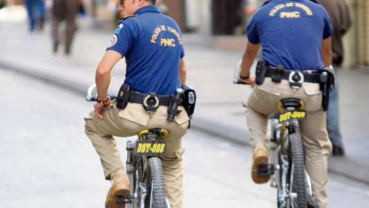 Objetivo de Centroamérica es mejorar la seguridad turística.