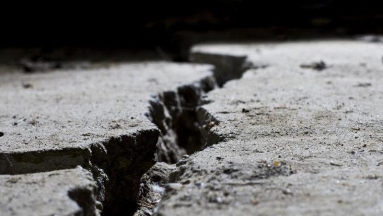 Debemos seguir estas recomendaciones en caso de temblor, para salvaguardar nuestras vidas y las de los nuestros.