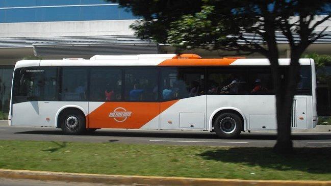 Gobierno panameño asumió el pago de US$16 millones de las prestaciones e indemnizaciones (Foto Prensa Libre:Cooperativa.cl)