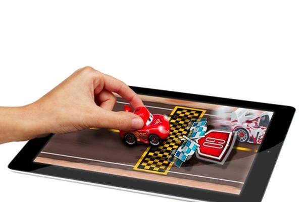 – Juguetes Iphone El Ipad Prensa También Son Libre Y Niños Para tQdCroBshx
