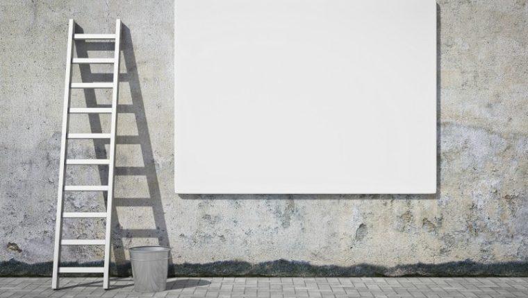 Una forma de garantizar el éxito de una estrategia es analizar a las personas antes de crearla. (Foto Prensa Libre: Internet)