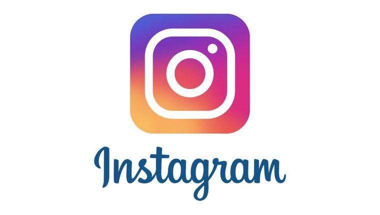 Una filtración ha develado la nueva actualización en la que trabaja Instagram. (Foto Prensa Libre: Instagram)