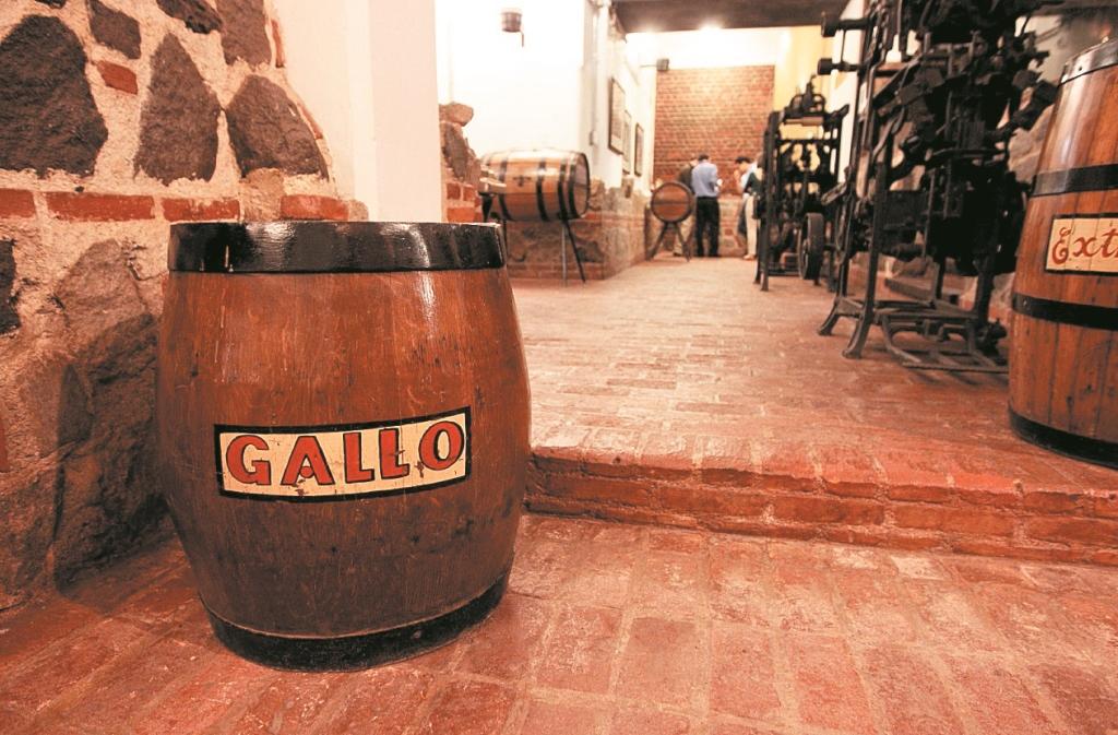 Cervecería Centro Americana entre las más productivas de Guatemala