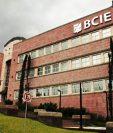 El BCIE apoyará a las mipymes de la región (Hemeroteca PL)