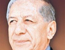 Jaime Córdova Palacios