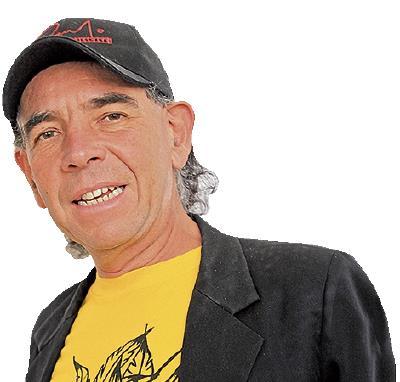 Paulo Alvarado presto_non_troppo@yahoo.com