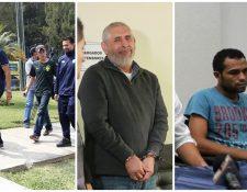 El dopaje, corrupción y acusaciones de arreglos de partidos han afectado al futbol guatemalteco en los últimos años. (Foto Prensa Libre)