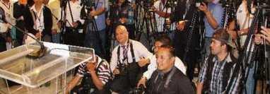 ONU insta al Gobierno a no negar información relacionada con el covid-19. (Foto Prensa Libre: Hemeroteca PL)