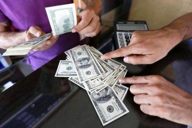 Afecta O Beneficia La Baja Del Dólar Ante El Quetzal Prensa Libre