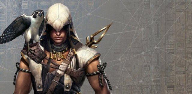 Desde el 2007 se han vendido aproximadamente 100 millones de copias de las distintas entregas del videojuego (Foto Prensa Libre: www.gamepur.com)