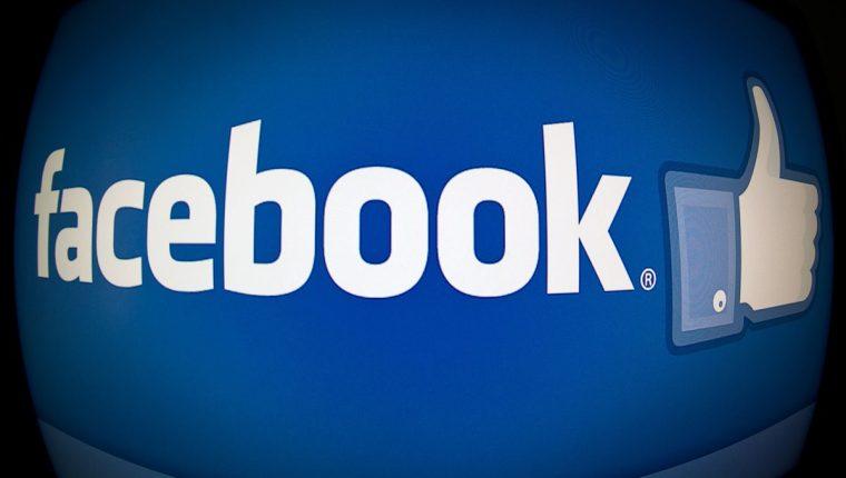 Más de dos millones de usuarios en Facebook podrán hacer publicaciones más creativas gracias al catálogo musical de Warner Music. (Foto Prensa Libre: AFP).