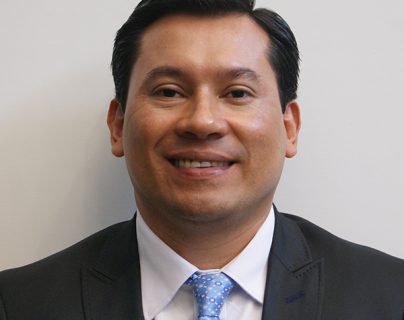 Solicitan antejuicio en contra del diputado Armando Escribá