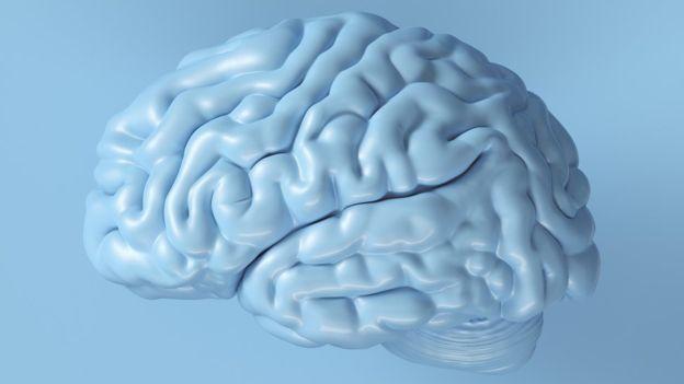 Las personas ingirieron menos calorías después de entrenar su cerebro.