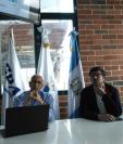 La ANADO dio a conocer los resultados de los controles antidopaje en la 58 Vuelta a Guatemala. (Foto Prensa Libre: Cortesía La Red)