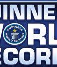 En el 2015 se cumplió el 60 aniversario del Libro Guinness de los Récords, en el que aparecen cinco hitos de Guatemala.
