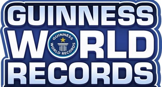 Estos son los récords Guinness de Guatemala