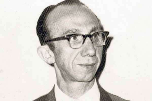 A 50 años del asesinato de Isidoro Zarco, el crimen sigue impune