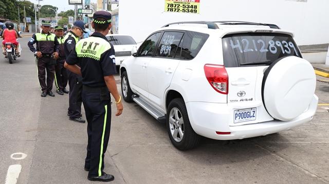 Venta De Carros >> Acuerdo Prohibe Venta De Carros En Las Calles De Mazatenango