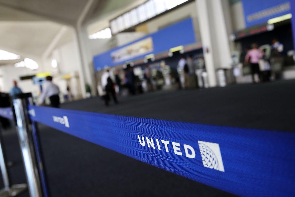 El escándalo es un tema que ha impactado a la aerolínea en varias ocasiones, el más reciente el 11 de abril.