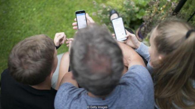 ¿Realmente las redes sociales son perjudiciales para tu salud?
