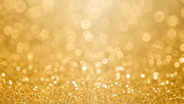 El inconfundible suave color dorado. (GETTY IMAGES).