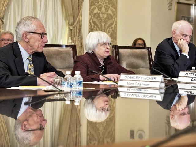El alza de la tasa en EE.UU. a quiénes beneficiará en Guatemala