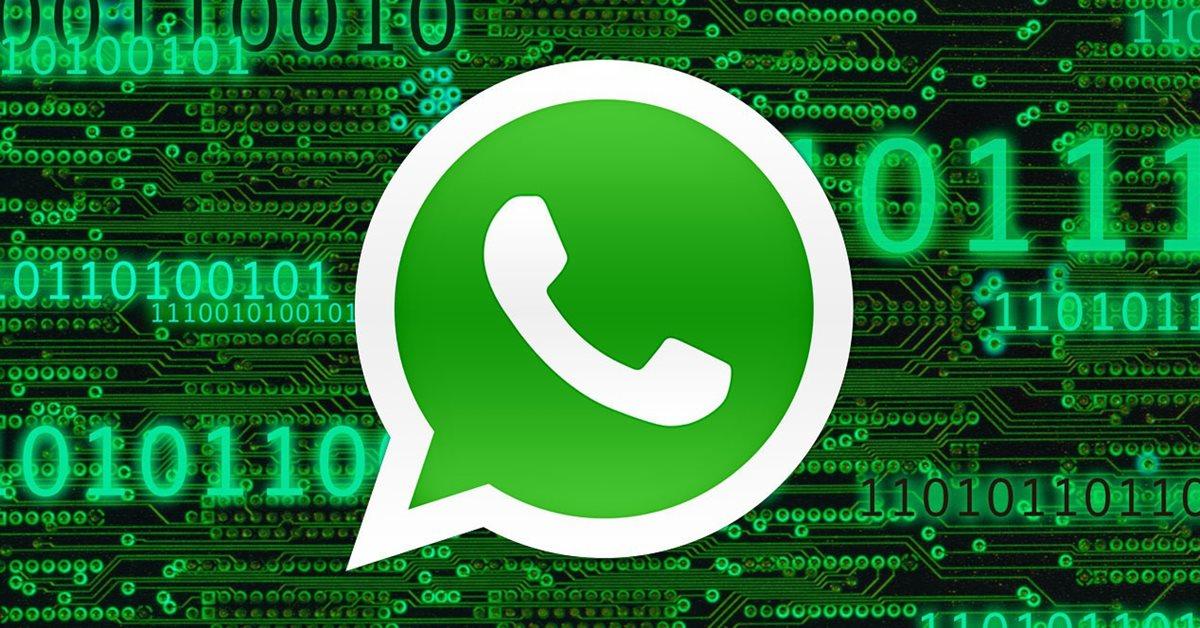 WhatsApp con problemas de funcionamiento en media Europa
