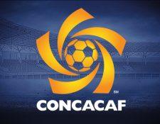 El nuevo campeonato de La Concacaf pretende dar un mejor nivel a todas las selecciones que pertenecen a ella. (Foto Prensa Libre: Concacaf)