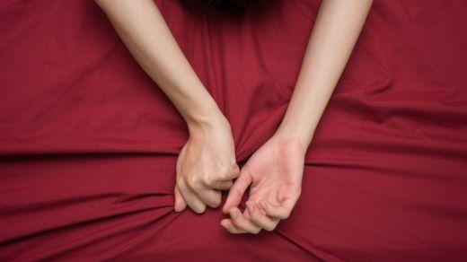 orgasmo femenino precoz